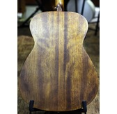 Tanglewood Crossroads TWCR O E Electro Acoustic Guitar