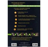 Boosey Woodwind Method: Saxophone Book 1