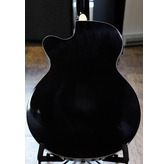Paragon J002EQ Electro Acoustic Guitar