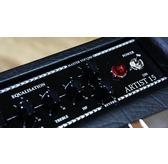 Blackstar Artist 15 Guitar Amplifier Combo