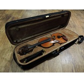 Jean Baptiste Colin Violin Outfit