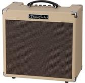 Roland Blues Cube Hot Vintage Blonde Guitar Amplifier