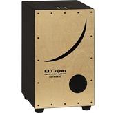 Roland EC-10 Electronic Layered Cajon - Sale