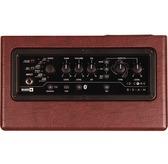Blackstar ID:Core BEAM Red Guitar Amplifier Combo