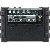 Roland Micro Cube RX Bass Amplifier
