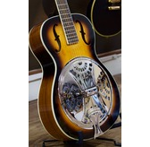 Tanglewood Union Series TWD1 Resonator Acoustic Guitar