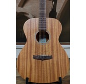 Tanglewood Winterleaf TW2 E Electro Acoustic Guitar & Case