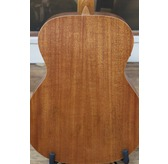 Tanglewood Winterleaf TW2 E Electro Acoustic Guitar & Case