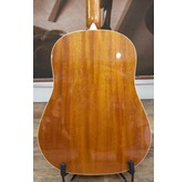 Tanglewood Sundance Historic TW40 SD E 12 12-String Electro Acoustic Guitar