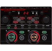 Boss RC-202 Loop Station With AC Adaptor