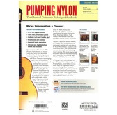 Pumping Nylon (Second Edition)