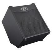 Peavey Max 158 Bass Combo