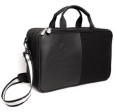 Buffet E13 Clarinet Back Pack Case