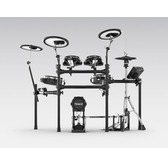 Roland TD-25KV V-Drums - Sale - Brand New and Boxed