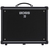 Boss KTN-50 Katana Guitar Amplifier