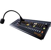 Roland VP-03 Vocoder - Sale