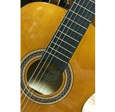 Valencia 1/4 Classical Guitar Pack 100 Series with Cover and Tuner