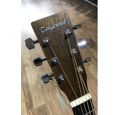 Tanglewood Crossroads TWCR SFCE LH Left-Handed Electro Acoustic Guitar