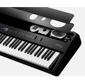 Roland FP-90 Digital Piano - Black
