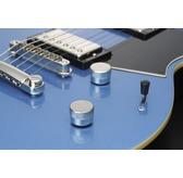 Yamaha Revstar RS420 Electric Guitar - Various Colour Options