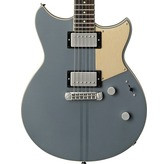 Yamaha Revstar RS820CR Electric Guitar, Rusty Rat