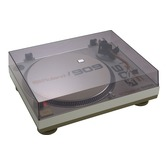 Roland TT-99 3-Speed Turntable