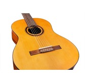 Cordoba Iberia C3M Classical Nylon Guitar