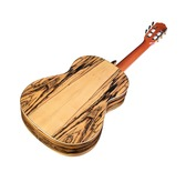 Cordoba Espana 45 Limited Classical Nylon Guitar & Hard Case
