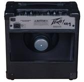 Peavey KB 1 20w Keyboard Amplifier