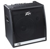 Peavey KB 4 75w Keyboard Amplifier
