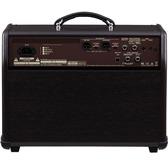 Boss Acoustic Singer Pro Acoustic Amplifier - Sale