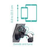Stagg Look Smart 10 Smartphone/Tablet Holder