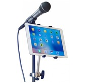 Stagg Look Smart 10 Set Phone/Tablet Holder with Stand Clamp