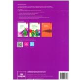 ABRSM: Clarinet Exam Pack 2018 - 2021, ABRSM Various Grades