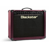 Blackstar ID:60TVP Limited Artisan Red Edition Guitar Amplifier Combo