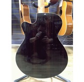 Tanglewood Discovery Exotic DBT DLX SFCE EB Electro Acoustic Guitar