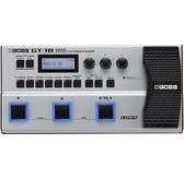 Roland GT-1B Bass Effects Processor