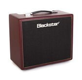 Blackstar 10th Anniversary Artisan 10 AE Guitar Amplifier Combo