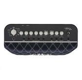 Vox Adio Air BS Bluetooth Bass Guitar Amplifier