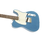 Fender American Special Telecaster, Lake Placid Blue, Rosewood