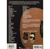 Hal Leonard Guitar Method: Fingerstyle Guitar