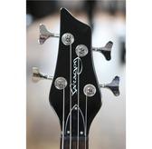Paragon TB610R Electric Bass Guitar