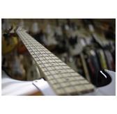 Paragon PB450M 'P' Bass Guitar - Three Tone Sunburst
