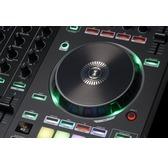 Roland DJ-505 Controller