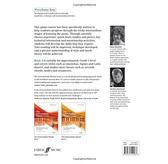 The Intermediate Piano - Book 3