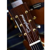 Tanglewood TW 90 MR PS Acoustic Guitar & Case