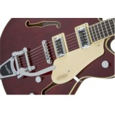 Gretsch G5622T Electromatic Centre Block Double-Cut With Bigsby, Walnut