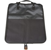 Roland SB-B10 Black Series Stick Bag