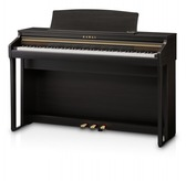 Kawai CA48 Digital Piano - Various Finishes