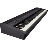 Roland FP60 Digital Piano
